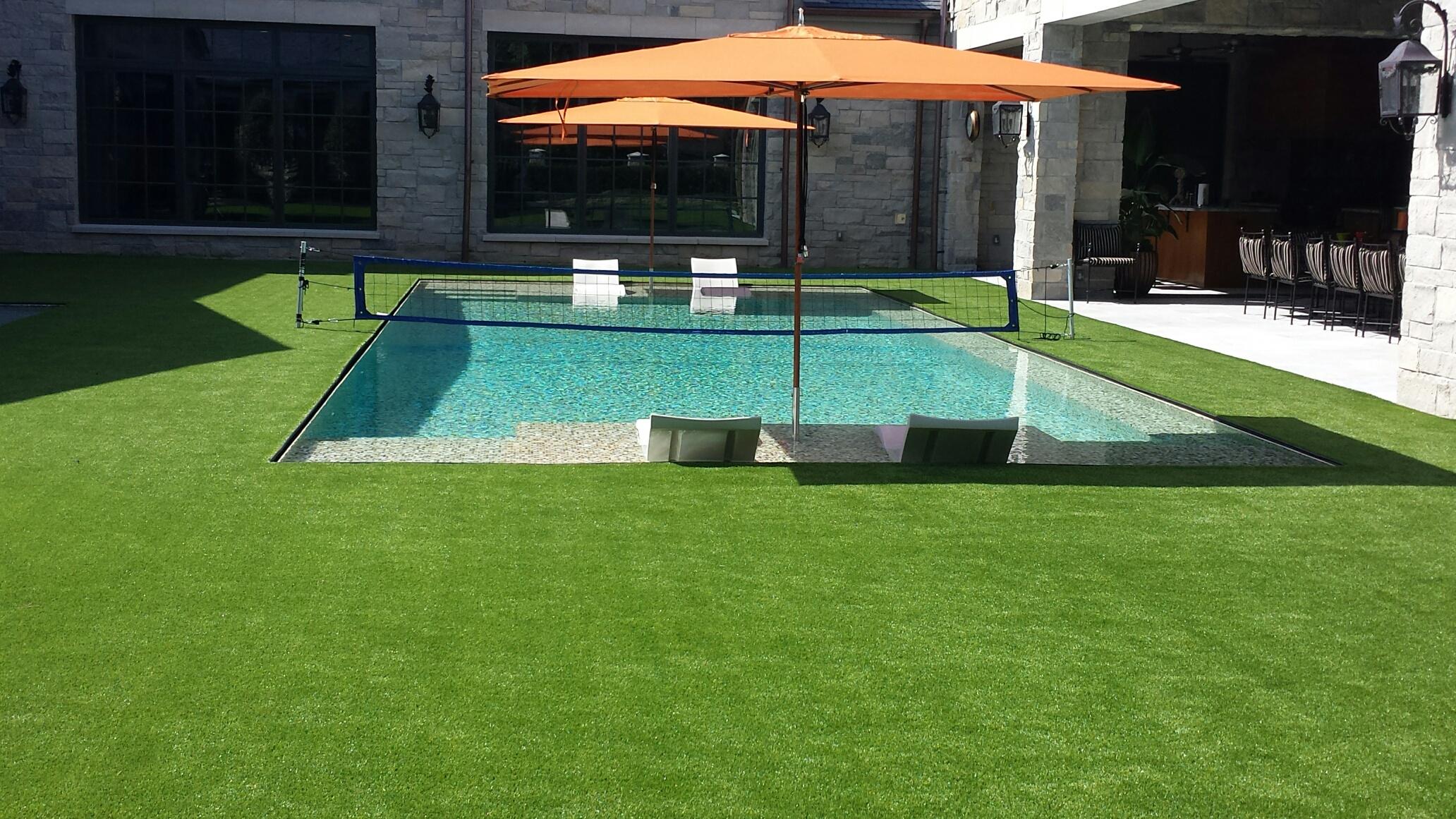 artificial grass las vegas. Imagine Artificial Grass Las Vegas S